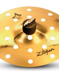 Zildjian A Custom EFX 10 piatto cymbal