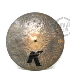 Zildjian K Custom Special Dry Crash 16 cymbal cymbals piatto piatti