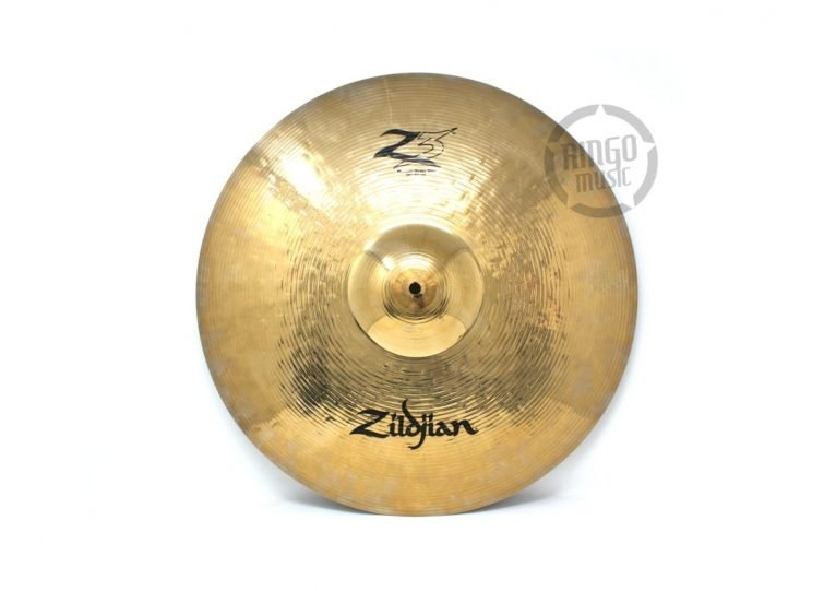 Zildjian Z3 Medium Heavy Ride 20 Piatti Piatto Cymbal Cymbals