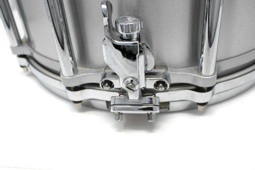 Pearl Free Floating Floater Alluminum FTAL1480 14x8 snare snaredrum drum2
