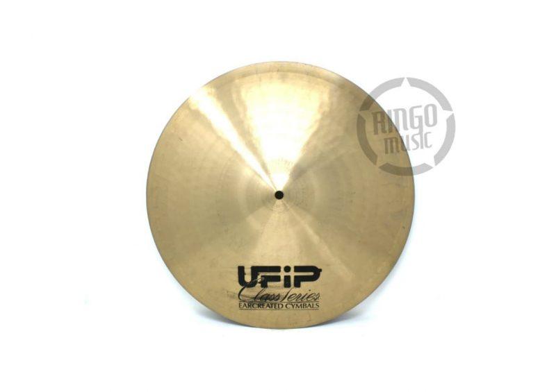 Ufip Class Series Fast Crash 17 Piatto Cymbal Selezione CS-17FC