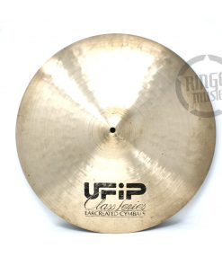 Ufip Class Series Light Crash 20 Piatto Cymbal Selezione CS-20L.jpg
