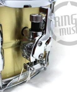 Yamaha Recording Custom 9000 14x6,5 RRS1465 Brass Ottone Drum Drums Drumsnare Snaredrum Rullante