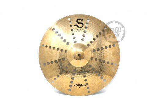 Zildjian S Trash Crash 20 cymbal piatto