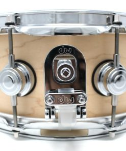 DW Drum Workshop Collector's Maple Satin Oil 14x5,5