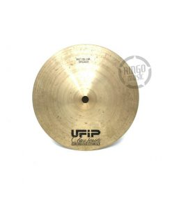 Ufip Class Series Splash 8 Piatto Cymbal Selezione CS-08M