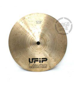 Ufip Class Series Splash 9 Piatto Cymbal Selezione CS-09M