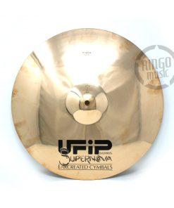 Ufip Supernova Series Crash 17 Piatto Cymbal Selezione SN-17