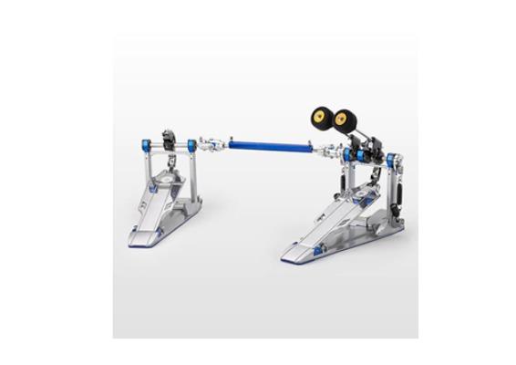 Yamaha Doppio Pedale Chain Drive DFP9C pedal double pedal chain drive