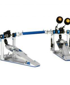 Yamaha Doppio Pedale a Trazione Diretta DFP9D pedal double pedal direct drive