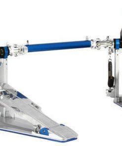 Yamaha Doppio Pedale a Trazione Diretta DFP9D pedal double pedal direct drive1