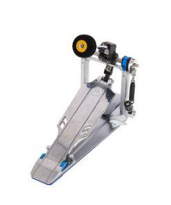 Yamaha Pedale Singolo Chain Drive FP9C pedal single pedal chain drive