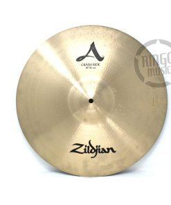 Zildjian A Avedis Crash Ride 18 Piatto Cymbal