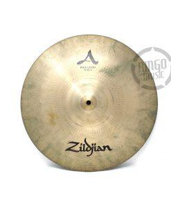 Zildjian A Avedis Rock Crash 16 Piatto Cymbal Piatti Cymbals