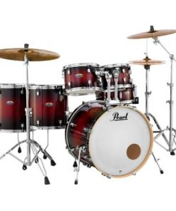 PearlDecadeMaple221416DMP926SC261 drum drum set drummer