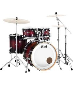 PearlDecadeMaple2214DMP925FC261 drum drum set drummer