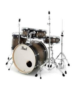 PearlDecadeMaple2216DMP925SC262 drum drum set drummer