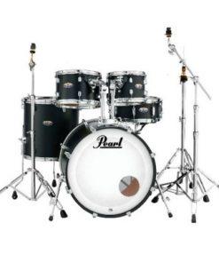 PearlDecadeMapleDMP905C227 drum drum set drummer
