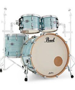 PearlMastersComplete20MCT904XEPC414 drum drum set drummer