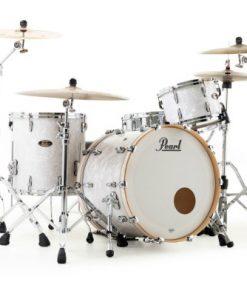 PearlMastersMapleGum3pzMMG923XSPC422 drum drum set drummer