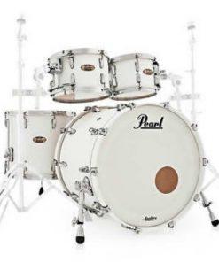 PearlMastersMapleReserve20MRV904XEPC353 drum drum set drummer