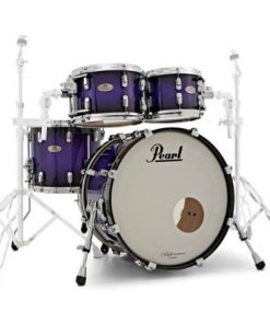 PearlReference20RF904XEPC393 drum drum set drummer