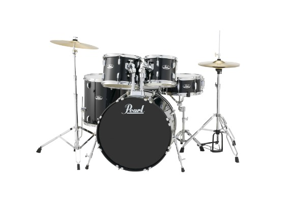 PearlRoadshow18RS585CC31 drumset drum drummer