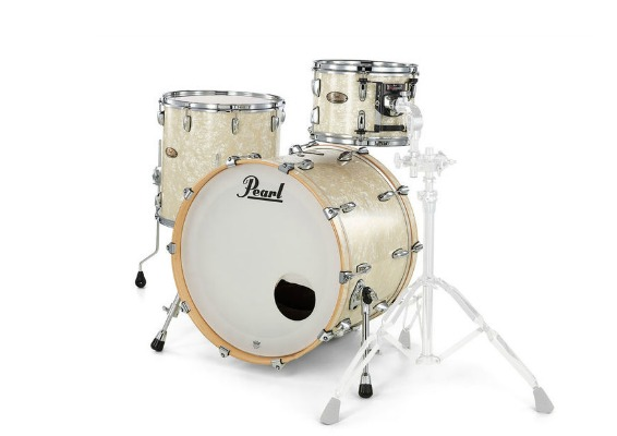PearlSessionSelect24STS943XPC405 drum drum set drummer