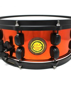 Tama Signature Ronald Bruner Palette 14x5,5 RB1455 Snare Rullante Snaredrum Drumsnare Drum Drums