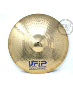 Ufip Bionic Series Crash 21 piatti piatto cymbal cymbals BI-21