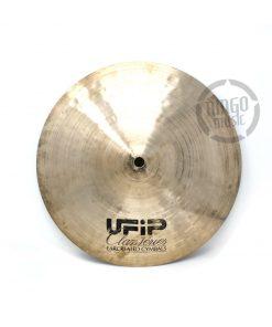 Ufip Class Series Splash Light 11 Piatto Cymbal Selezione CS-11L