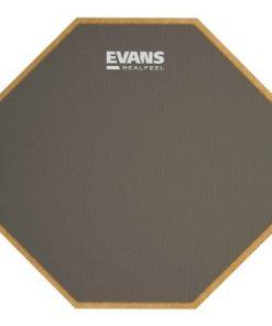EvansRealFeel12RF12G
