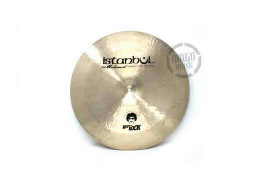Istanbul Mehmet Signature Carmine Appice 18 China CA-CH18 Cymbal Cymbals Piatti Piatto sito