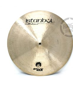 Istanbul Mehmet Signature Carmine Appice 18 Crash CA-C18 Cymbal Cymbals Piatti Piatto