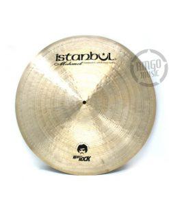 Istanbul Mehmet Signature Carmine Appice 22 Ride CA-R22 Cymbal Cymbals Piatti Piatto sito