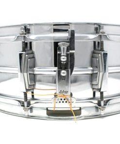 Ludwig Supraphonic LM400 14x5
