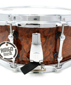 Mapex Armory Dillinger Snare Maple ARML4550KCWT Drum Drums Rullante Batteria