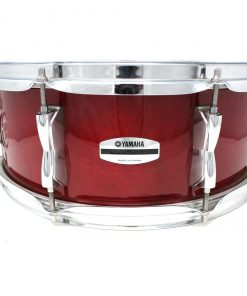 Yamaha Wood Series 14x5,5