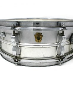 Ludwig Acrolite 14x5 Vintage 1967 Snare Drumsnare Snaredrum Drum Batteria Rullante