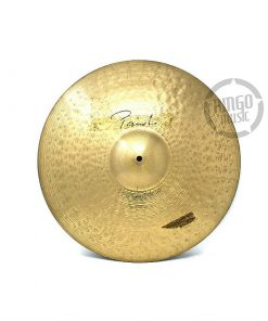 Paiste Signature Dry Heavy Ride 20 Cymbal Cymbals Piatto Piatti