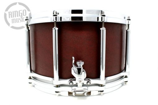 Pearl Free Floating African Mahogany FTMH1480 14x8 snare snaredrum drumsnare drum drums rullante