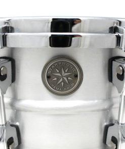 Tama Starphonic Aluminum Alluminio Drum Drums Snaredrum Snare 14x6 PAL146 Rullante