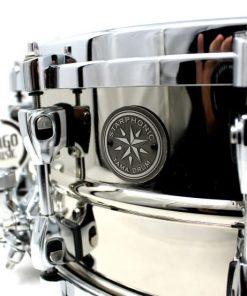 Tama Starphonic Brass Ottone Drum Drums Snaredrum Snare 14x6 PBR146 Rullante
