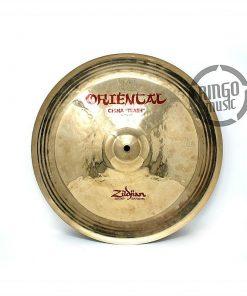 Zildjian Oriental FX China Trash 16 Cymbal Cymbals Piatto Piatti