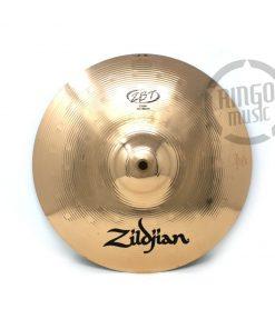 Zildjian ZBT Crash 16 Cymbal Cymbals Piatto Piatti