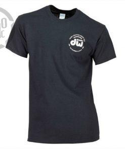 DW T-Shirt Classic