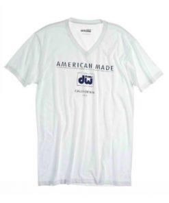 DWT-ShirtAmericanMadePR25SSAM