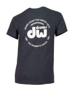 DWT-ShirtClassicaPR25SSBL2