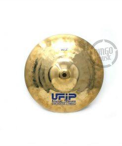 Ufip Bionic Series Splash 10 BI-10 Cymbal Cymbals Piatto Piatti
