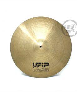 Ufip Class Series Heavy Ride 20 Piatto Piatti Cymbal Cymbals